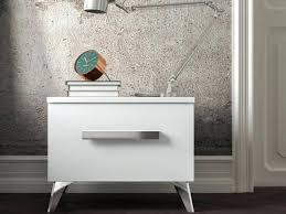 bedroom furniture bedside cabinets modern white bedside table white bedside tables contemporary bedroom