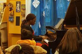 barnes u0026 noble christmas play a thon 2016 tulsa music lessons
