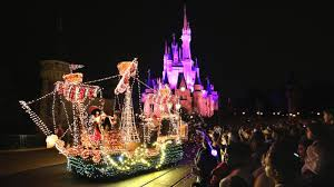 25 insane facts about the magic kingdom castle page 9 of 35