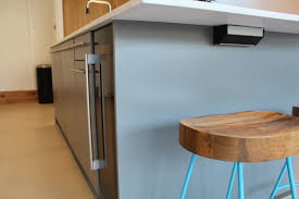 kitchen island power mr mrs m bristol alnoplan kitchen by phil harflett at alno