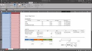 select worksheets with an activex combo box control using excel