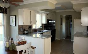 Most Popular White Paint For Kitchen Cabinets Best Paint Color For Kitchen With White Cabinets Home Decoration