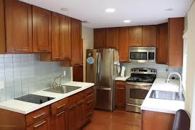 Kitchen Cabinets Lakewood Nj 113 Stratford Pl Lakewood Nj 08701 Realtor