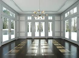 spectacular room divider curtain walmart decorating ideas gallery