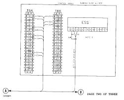 standby generator wiring diagram control panel sr4 generator
