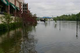 Table Rock Lake Flooding Branson Mo Flood 2011 U003cbr U003e Table Rock And Taneycomo Flooding U003cbr