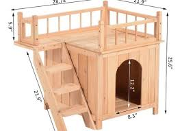 Pvc Pipe Dog Bed Dog Bed Steps Korrectkritterscom