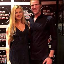 hollywood photo booth layout the comedy store check availability 247 photos 544 reviews