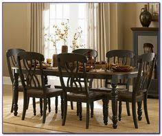 Dining Room Furniture Jacksonville Fl 2040 Orange Picker Rd Jacksonville Fl 32223 Dining Room
