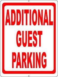no parking sign with symbol u0026 arrow parking signs symbols and arrow