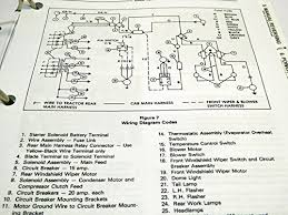 861 ford tractor wiring harness ford schematics and wiring diagrams