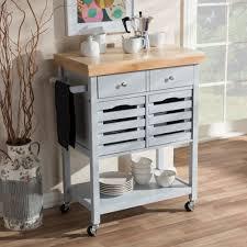 modern kitchen cart light grey modern kitchen contemporary spectraaircom norma budden