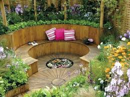 house garden design ideas 7 affordable landscaping ideas for under