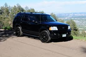ford explorer 2004 review michael w 2004 ford explorer s photo gallery at cardomain