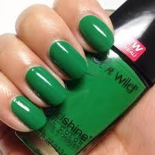 wet n wild do pass go pretty polish pinterest manicure
