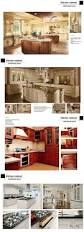 made in china kitchen cabinets china kitchen cabinet wood plans kitchen