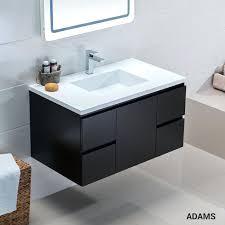 miami bathroom vanities medium size of bathrooms vanities single