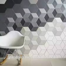 Wall Tiles Bathroom Alluring Diamond Floor Tiles Bathroom Wall Tile Decorate Ceramics