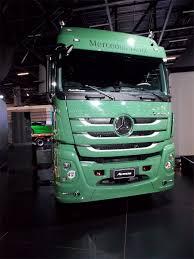 fenatran 2017 salão internacional do transporte rodoviário de