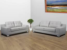 salon canape sofa cuir fabulous canap cuir places design with sofa cuir