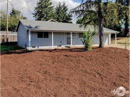 Eugene Zip Code Map by Icon Real Estate Group Eugene Oregon Real Estate Houses