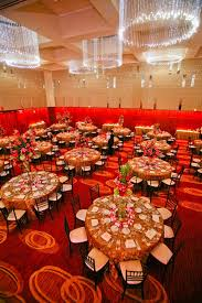 Wedding Reception Venues St Louis 35 Best St Louis Area Wedding Venues Images On Pinterest