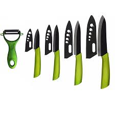 super kitchen knife set super kitchen knife set suppliers and