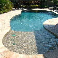 Backyard Pool Cost by Small Backyard Pool Cost Small Yard Pools Design Small Front Yard
