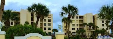 sterling house condos of melbourne beach fl 6305 6307 u0026 6309 s