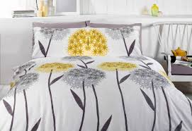 duvet awesome yellow and blue duvet cover comforter sets grey