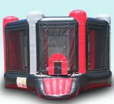 party rentals fresno ca fresno low price bounce house rental bounce house party rental