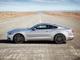 ford com 2015 mustang ford mustang gt 2015 pictures information specs