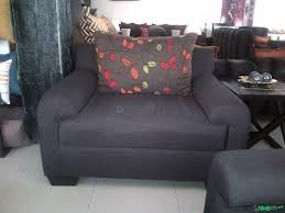 a set of living room sofa home furniture and decor a set of living room sofa home furniture and decor for sale at lagos mainland
