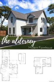 farmhouse houseplans 101 best modern farmhouse house plans images on