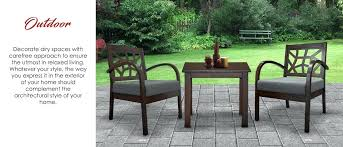 coffee table sets for sale coffee table chairs coffee table items coffee table sets for sale