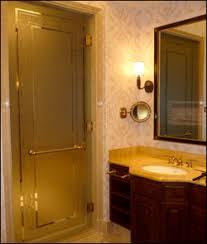 green u0027s glass u0026 screen shower doors decorative glass repairs