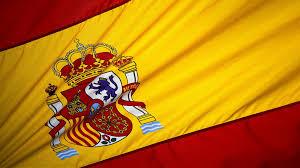 Portugal Flag Hd Teach Abroad Spain Blog Teach English In Spain Ciee