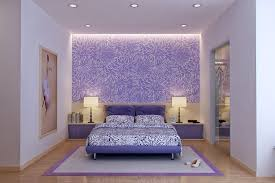 room decorations for girls in lilac color luck interior