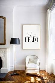 best 25 inexpensive wall art ideas on pinterest diy wall decor buying artwork for your walls here are 7 unexpected affordable sources to check out