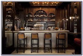 Crosley Bar Cabinet Crosley Cambridge Expandable Bar Cabinet Cabinet Home
