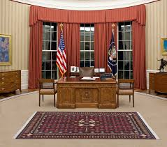 oval office rug office oval office rug