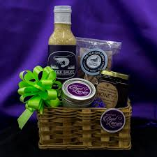 local gift baskets 13 best lowcountry gift baskets images on christmas