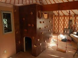 creating the not so big house 16 alternatives to tiny houses the tiny house