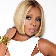 mary j blige hairstyle with sam smith wig mary j blige confirms sydney and melbourne shows auspop