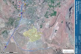 Map Of St George Utah by Maps Cbc Advisors U2013 Salt Lake City Ut