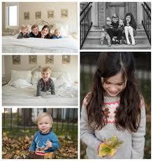 photographer chicago chicago family photographer christmas cards chicago s premier
