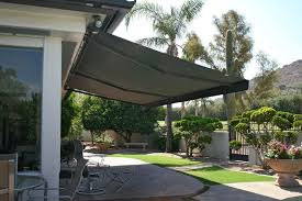 Retractable Awnings Costco Awnings For Decks Costco Image Of Patio Shade Structures Costco