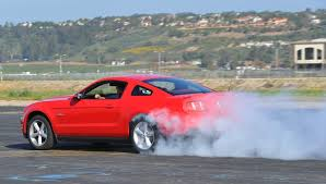 2011 mustang weight list top ten best power to weight ratios 40 000 winding road