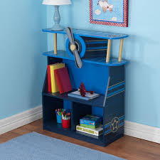 astonishing kidkraft racecar bookcase 99 for your 24 inch wide