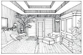 home design drawing home design drawings drawing house plans free home design drawing